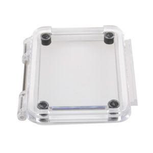 back-case-cover-sj4000-заден-панел-кейс-корпус-спортна-видео-камера-екшън-2