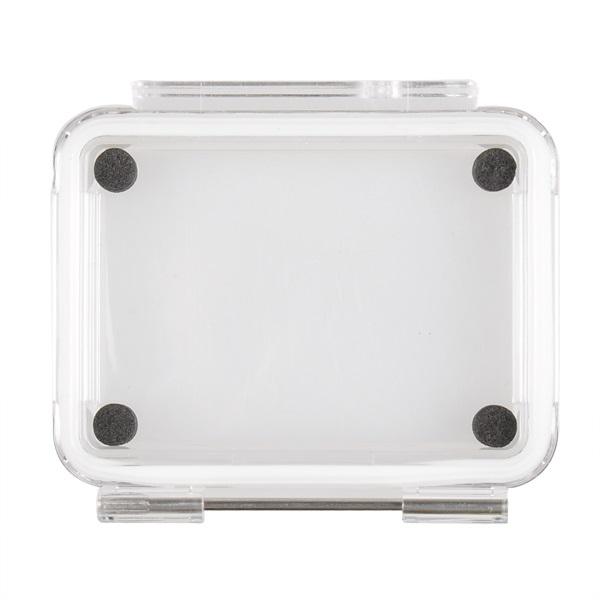 back-case-cover-sj4000-заден-панел-кейс-корпус-спортна-видео-камера-екшън-3