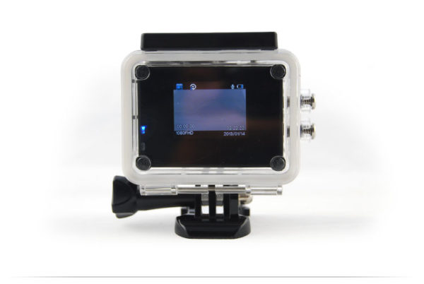 back-case-cover-sj4000-заден-панел-кейс-корпус-спортна-видео-камера-екшън