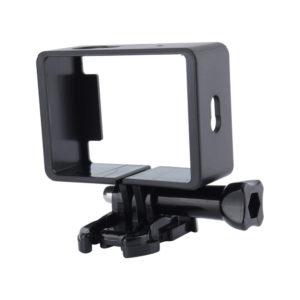 frame-xiaomi-yi-рамка-екшън-камера-спортна-1