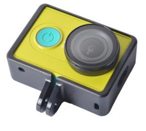 frame-xiaomi-yi-рамка-екшън-камера-спортна-2