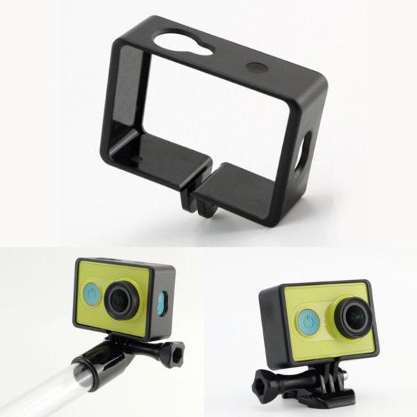 frame-xiaomi-yi-рамка-екшън-камера-спортна