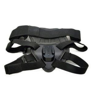 gopro-dog-harness-стойка-за-куче-маунт-mount-екшън-камера-спортна-видео-1