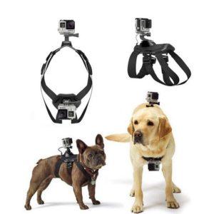 gopro-dog-harness-стойка-за-куче-маунт-mount-екшън-камера-спортна-видео-3
