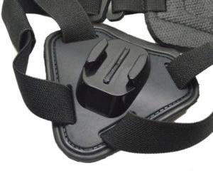 gopro-dog-harness-стойка-за-куче-маунт-mount-екшън-камера-спортна-видео-4