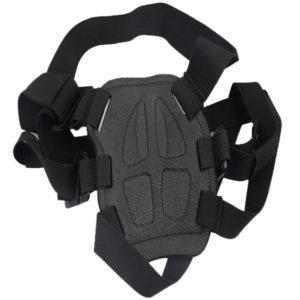 gopro-dog-harness-стойка-за-куче-маунт-mount-екшън-камера-спортна-видео-5
