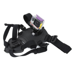 gopro-dog-harness-стойка-за-куче-маунт-mount-екшън-камера-спортна-видео-7