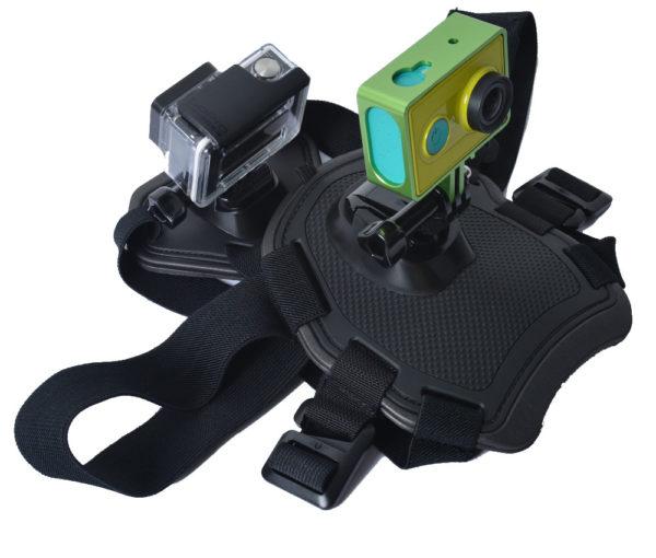 gopro-dog-harness-стойка-за-куче-маунт-mount-екшън-камера-спортна-видео-8