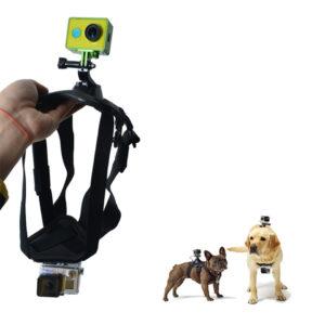 gopro-dog-harness-стойка-за-куче-маунт-mount-екшън-камера-спортна-видео-9
