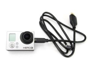 gopro-hero-3-спортна-видео-камера-кабел-hdmi-3