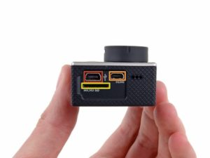 gopro-hero-3-спортна-видео-камера-кабел-hdmi