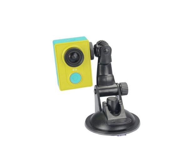 gopro-hero-suction-cup-mount-вакуум-стойка-вендуза-за-кола-прозорец-гопро-екшън-камера-11