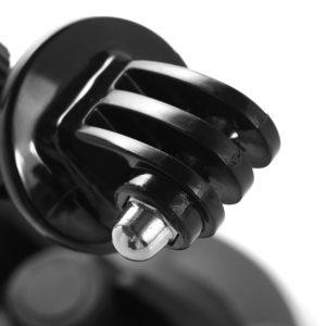 gopro-hero-suction-cup-mount-вакуум-стойка-вендуза-за-кола-прозорец-гопро-екшън-камера-3