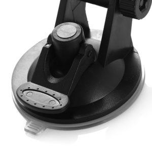 gopro-hero-suction-cup-mount-вакуум-стойка-вендуза-за-кола-прозорец-гопро-екшън-камера-4