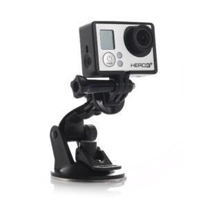 gopro-hero-suction-cup-mount-вакуум-стойка-вендуза-за-кола-прозорец-гопро-екшън-камера-7