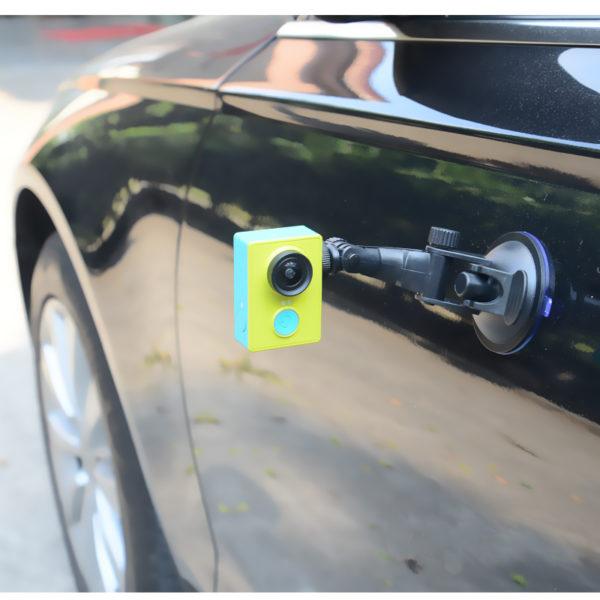 gopro-hero-suction-cup-mount-вакуум-стойка-вендуза-за-кола-прозорец-гопро-екшън-камера-8
