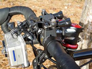 gopro-pivot-bike-mount-стойка-за-колело-маунт-гопро-3
