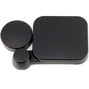 lens-cap-housing-case-cover-gopro-hero-3-защитно-капаче-обектив-екшън-камера-3