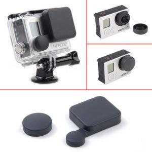 lens-cap-housing-case-cover-gopro-hero-3-защитно-капаче-обектив-екшън-камера-4