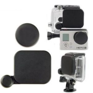 lens-cap-housing-case-cover-gopro-hero-3-защитно-капаче-обектив-екшън-камера-5