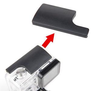 lock-buckle-gopro-hero-3-4-екшън-камера-спортна-гопро-херо-заключващ-механизъм-1