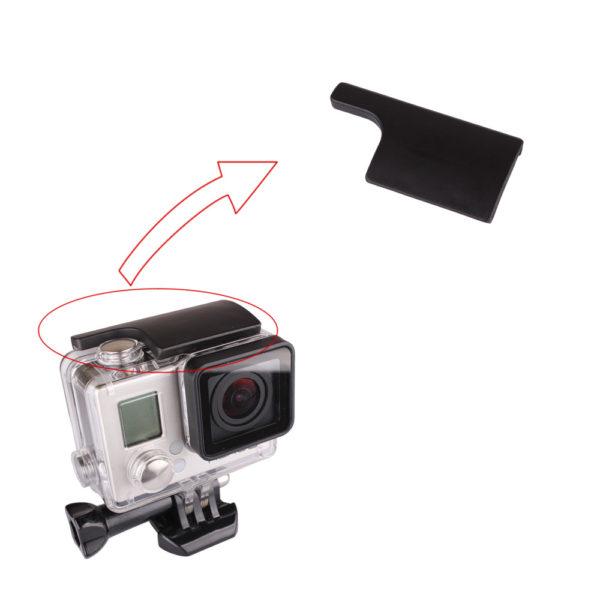 lock-buckle-gopro-hero-3-4-екшън-камера-спортна-гопро-херо-заключващ-механизъм-3