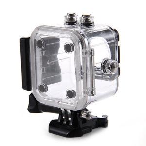 m10-спортна-видео-камера-sjcam-екшън-1