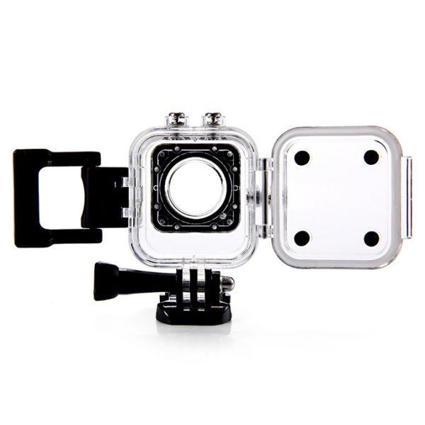 m10-спортна-видео-камера-sjcam-екшън-2