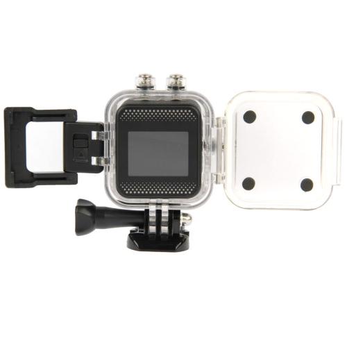 m10-спортна-видео-камера-sjcam-екшън-3