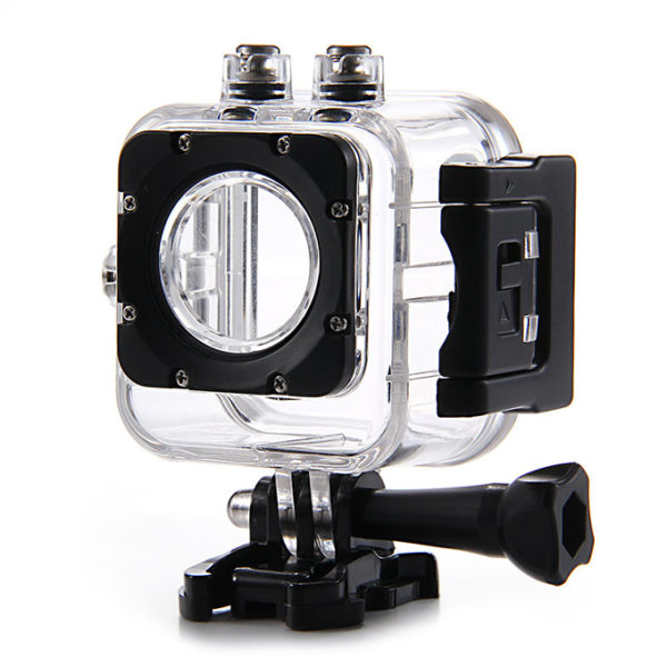 водоустойчив-корпус-m10-спортна-видео-камера-sjcam-екшън