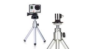 mini-tripod-мини-трипод-спортна-видео-камера-гопро-gopro-hero-1