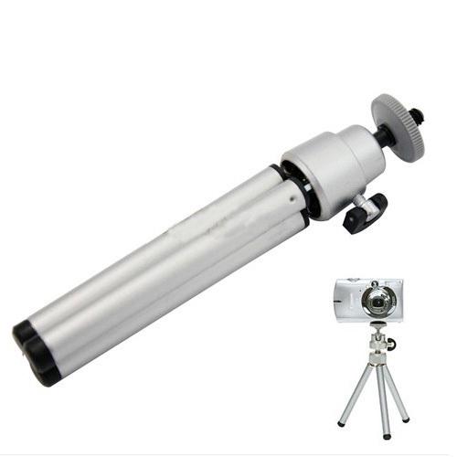 mini-tripod-мини-трипод-спортна-видео-камера-гопро-gopro-hero-2