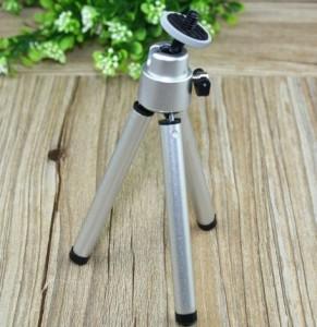 mini-tripod-мини-трипод-спортна-видео-камера-гопро-gopro-hero-4