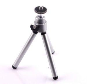 mini-tripod-мини-трипод-спортна-видео-камера-гопро-gopro-hero-5