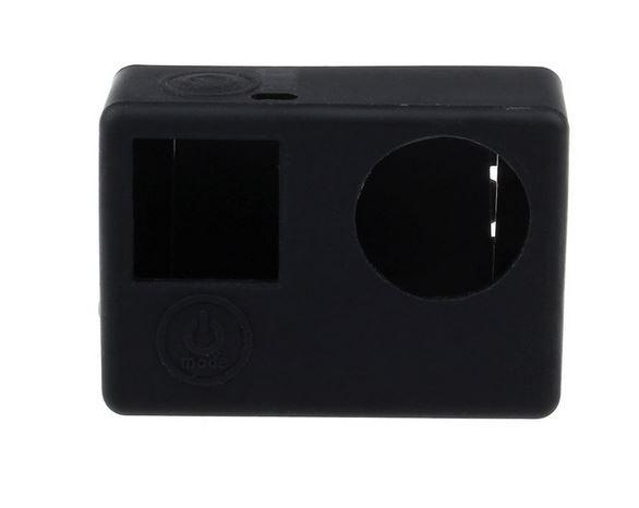 silikonov-predpazen-case-кейс-калъф-силиконов-калъф-гопро-gopro-hero-екшън-спортна-камера-2