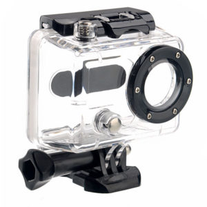 водоустойчив-корпус-кутия-vodoustoichiv-korpus-воден-кейс-gopro-hero-гопро-екшън-камера