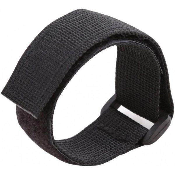 wifi-remote-control-velcro-wrist-strap-band-гопро-лента-за-ръка-дистанционно-1