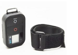 wifi-remote-control-velcro-wrist-strap-band-гопро-лента-за-ръка-дистанционно-2