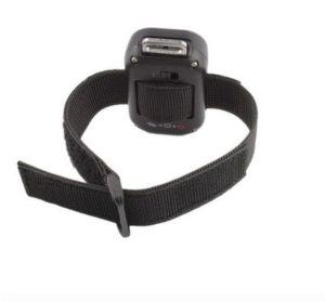 wifi-remote-control-velcro-wrist-strap-band-гопро-лента-за-ръка-дистанционно-3