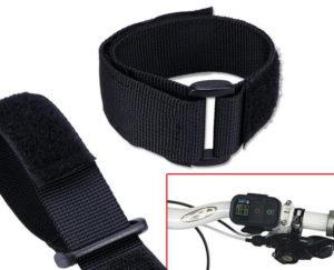 wifi-remote-control-velcro-wrist-strap-band-гопро-лента-за-ръка-дистанционно
