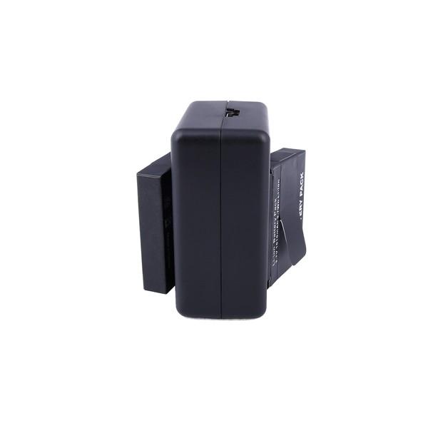 xiaomi-yi-battery-dual-charger-camera-зарядно-за-спортна-видео-камера-спортна-1
