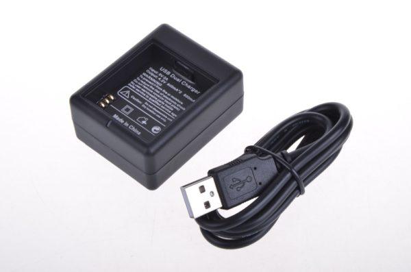 xiaomi-yi-battery-dual-charger-camera-зарядно-за-спортна-видео-камера-спортна-3