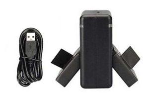 xiaomi-yi-battery-dual-charger-camera-зарядно-за-спортна-видео-камера-спортна