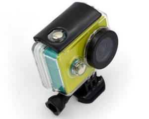 xiaomi-yi-waterproof-case-водоустойчив-кейс-корпус-каса-кутия-1