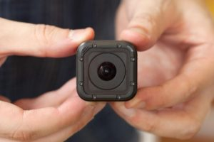 GoPro-Hero4-hands-on-lens