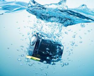 Sony-Action-Cam-подводно-снимане-водоустойчив-калъф-кейс-екшън-камера-gopro