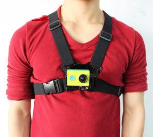 chest-strap-gopro-стойка-за-гърди-екшън-камера-gopro
