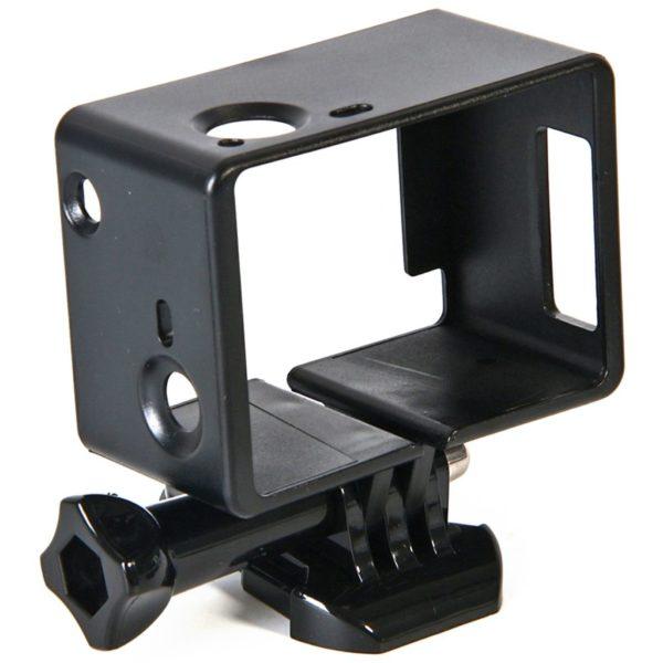 bacpac-frame-рамка-за-спортна-видео-екшън-камера-gopro-hero-1