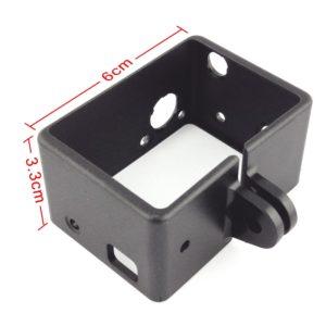 bacpac-frame-рамка-за-спортна-видео-екшън-камера-gopro-hero-3