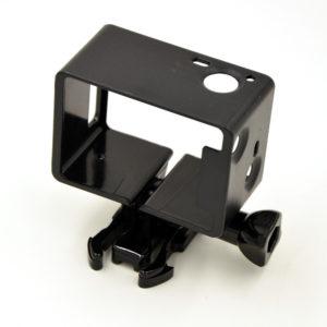 bacpac-frame-рамка-за-спортна-видео-екшън-камера-gopro-hero